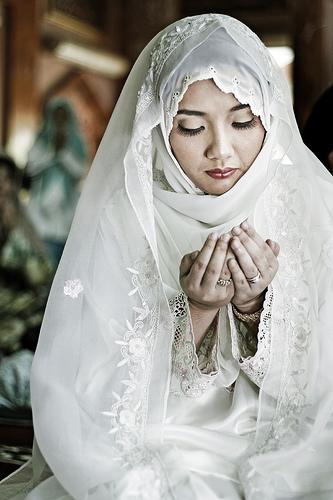 http://2.bp.blogspot.com/_lT1Vmj0ewpY/TUD_y5gQmJI/AAAAAAAAAGk/NPRT8j40Zn8/s1600/29-waspada-pembunuh-nomor-1-wanita-indonesia.jpg